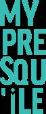 logo mypresquile vertical