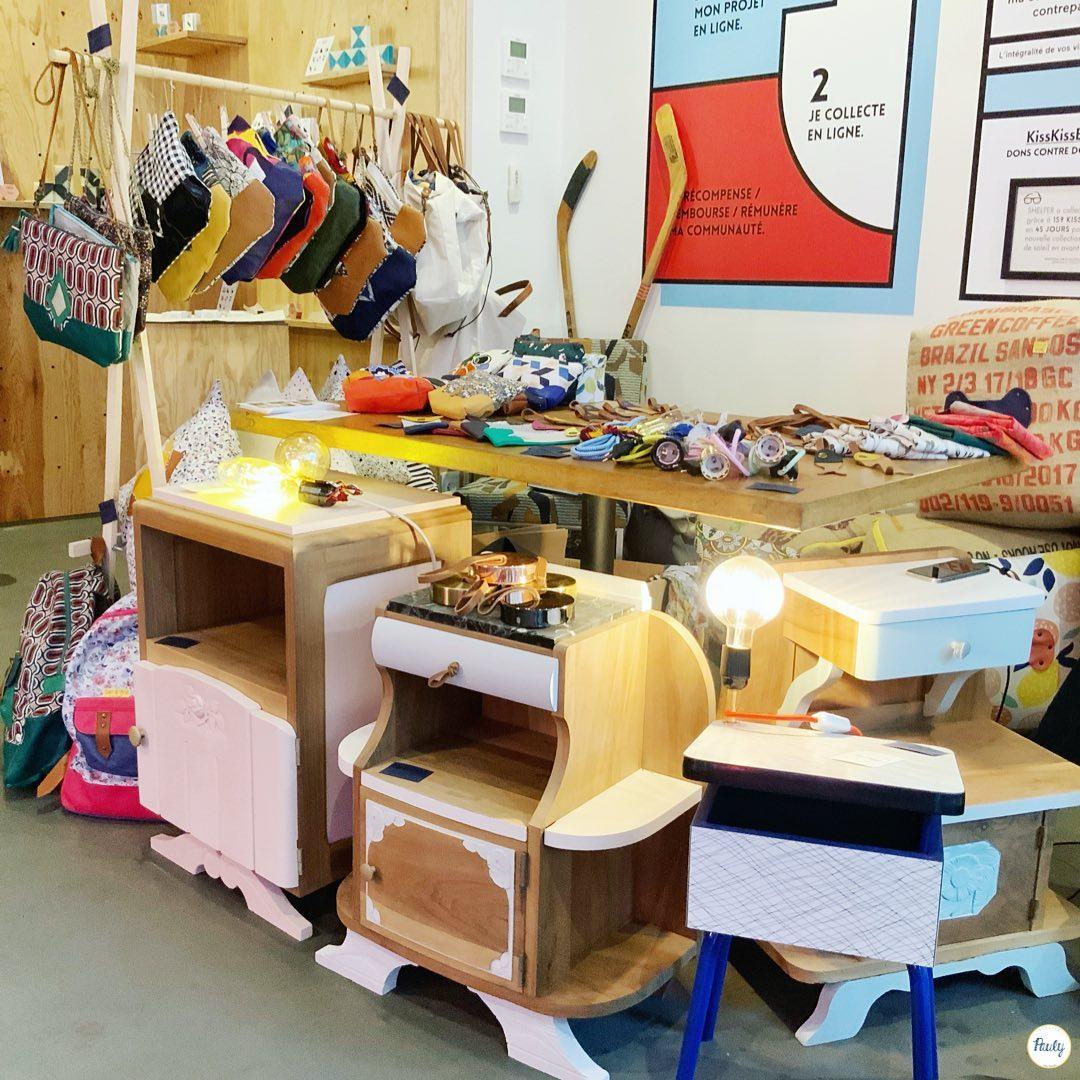 Atelier Pauly Lyon