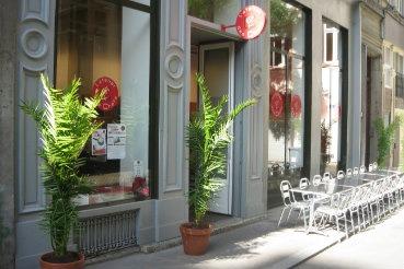 vitrine-atelier-des-chefs-lyon