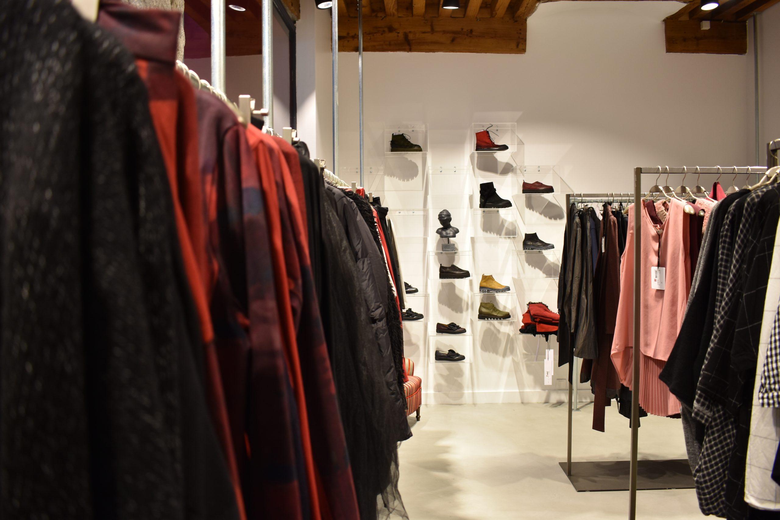 Vêtements Kazak