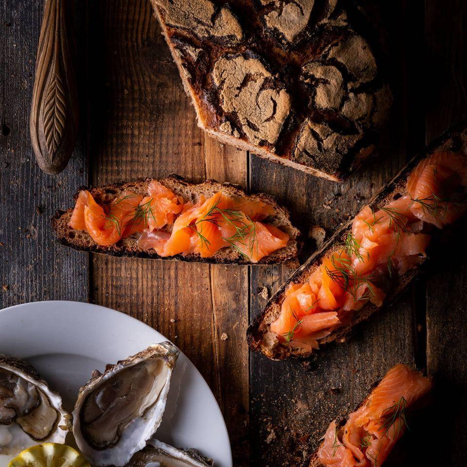 pain seigle Pozzoli Lyon 2