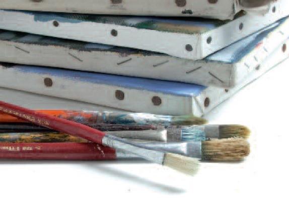 travaux-manuels-arts-2000-boutique-lyon