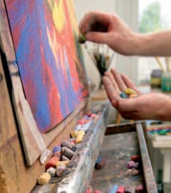 peinture-arts-2000-boutique-lyon