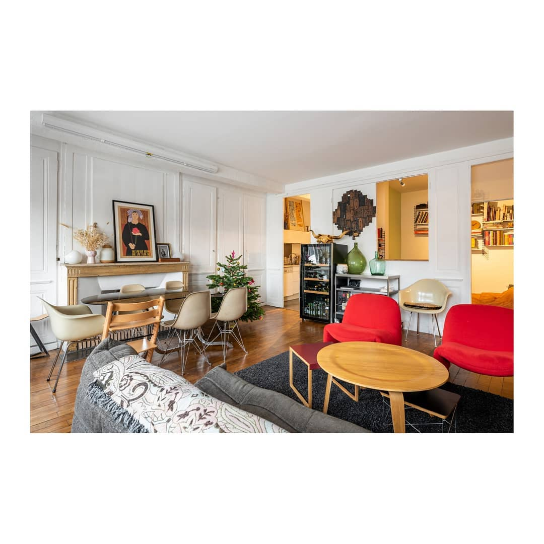 agence immobilier lyon 1