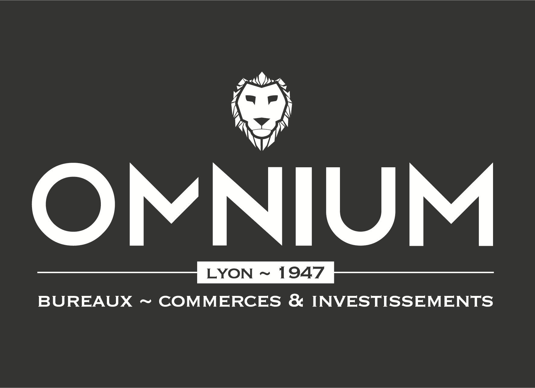 logo Lyon Omnium