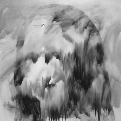 Galerie Valérie Eymeric Lyon 2