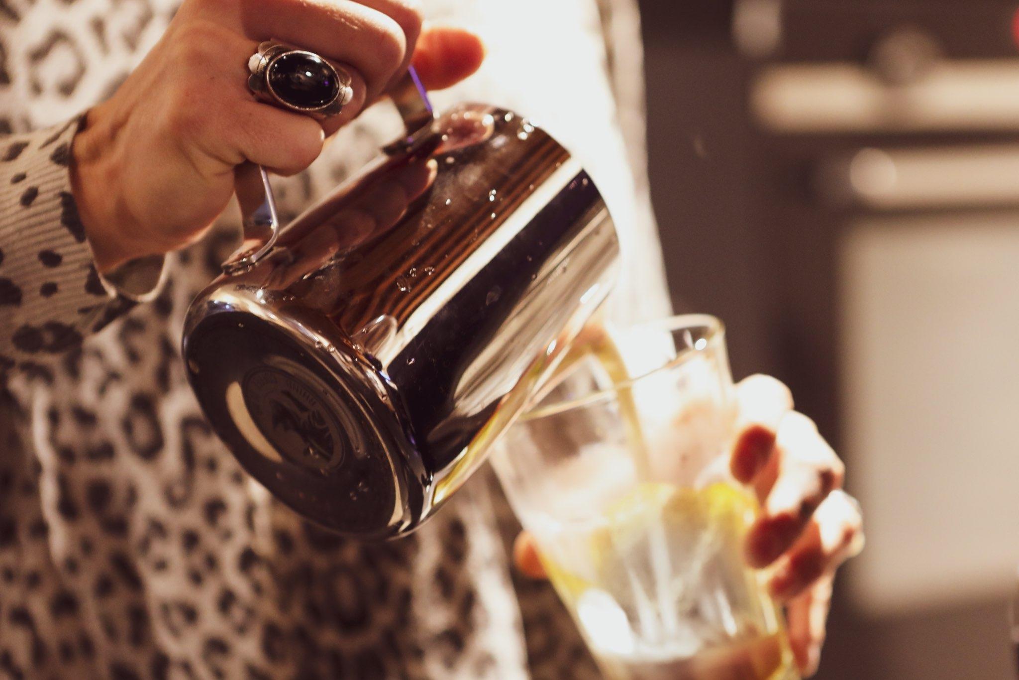 conceptstore coffeeshop boutique lyon 1er