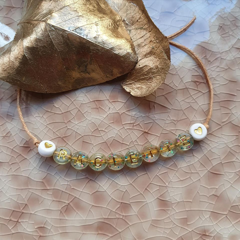 boutique bijoux lyon 1er