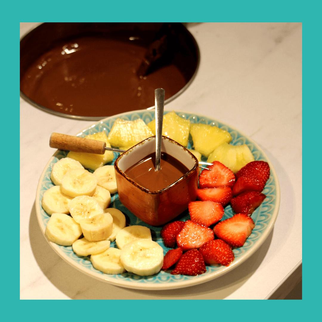 ikône bar à chocolat lyon 1er
