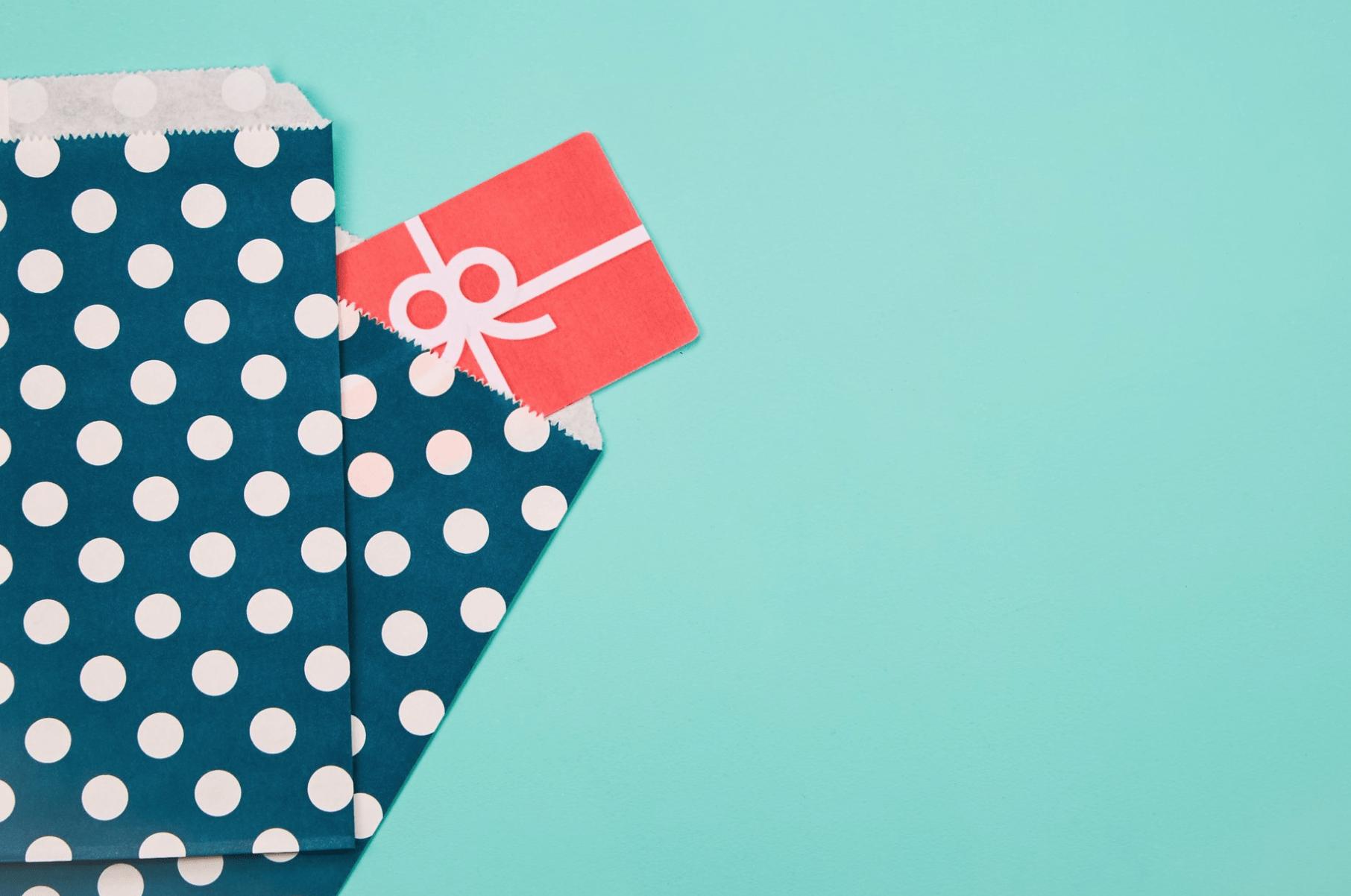carte cadeaux mypresquile lyon