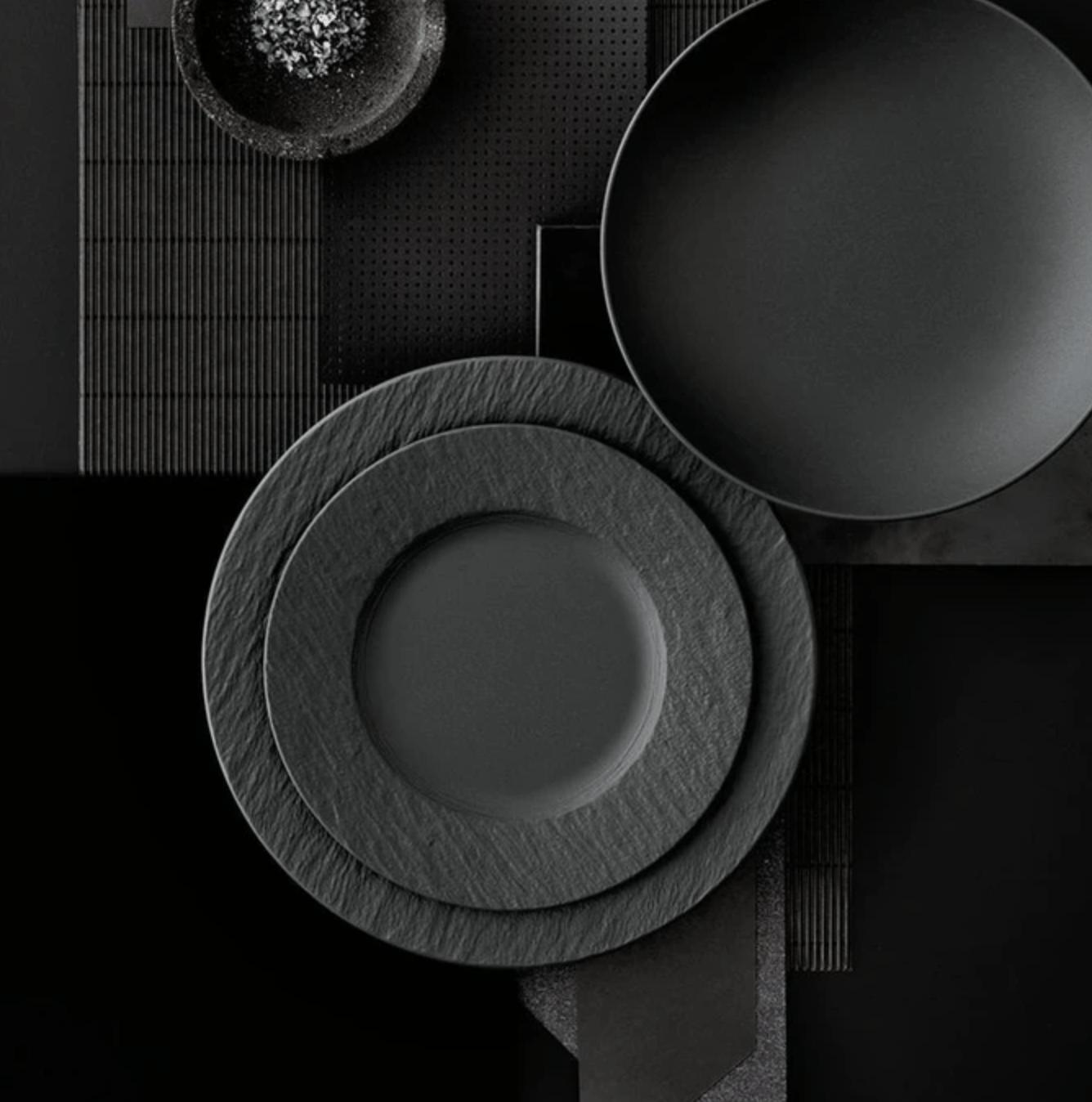 table noire Lyon