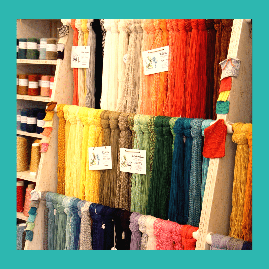 laines la marchande de couleur la droguerie lyon 2
