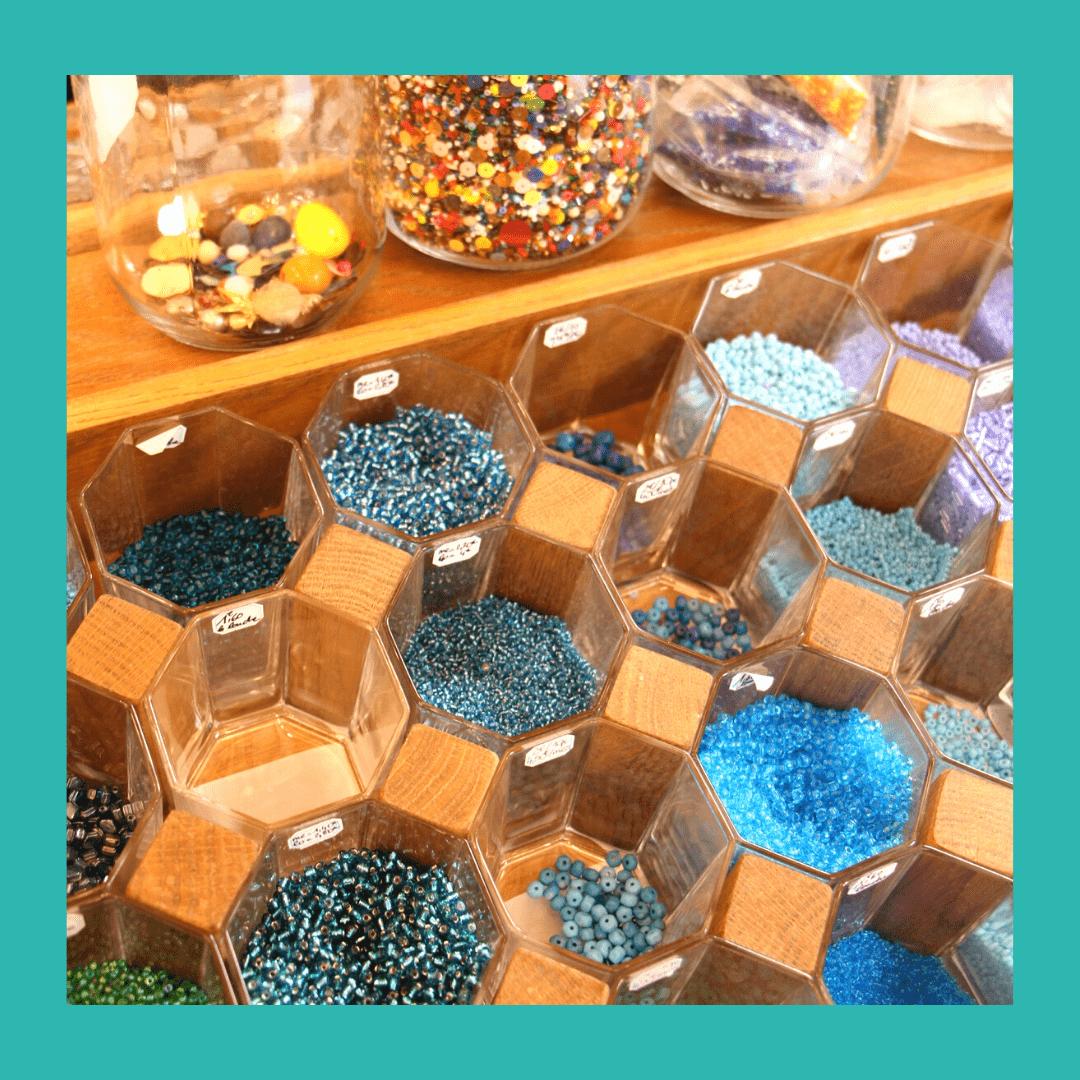 perles la marchande de couleur la droguerie lyon 2