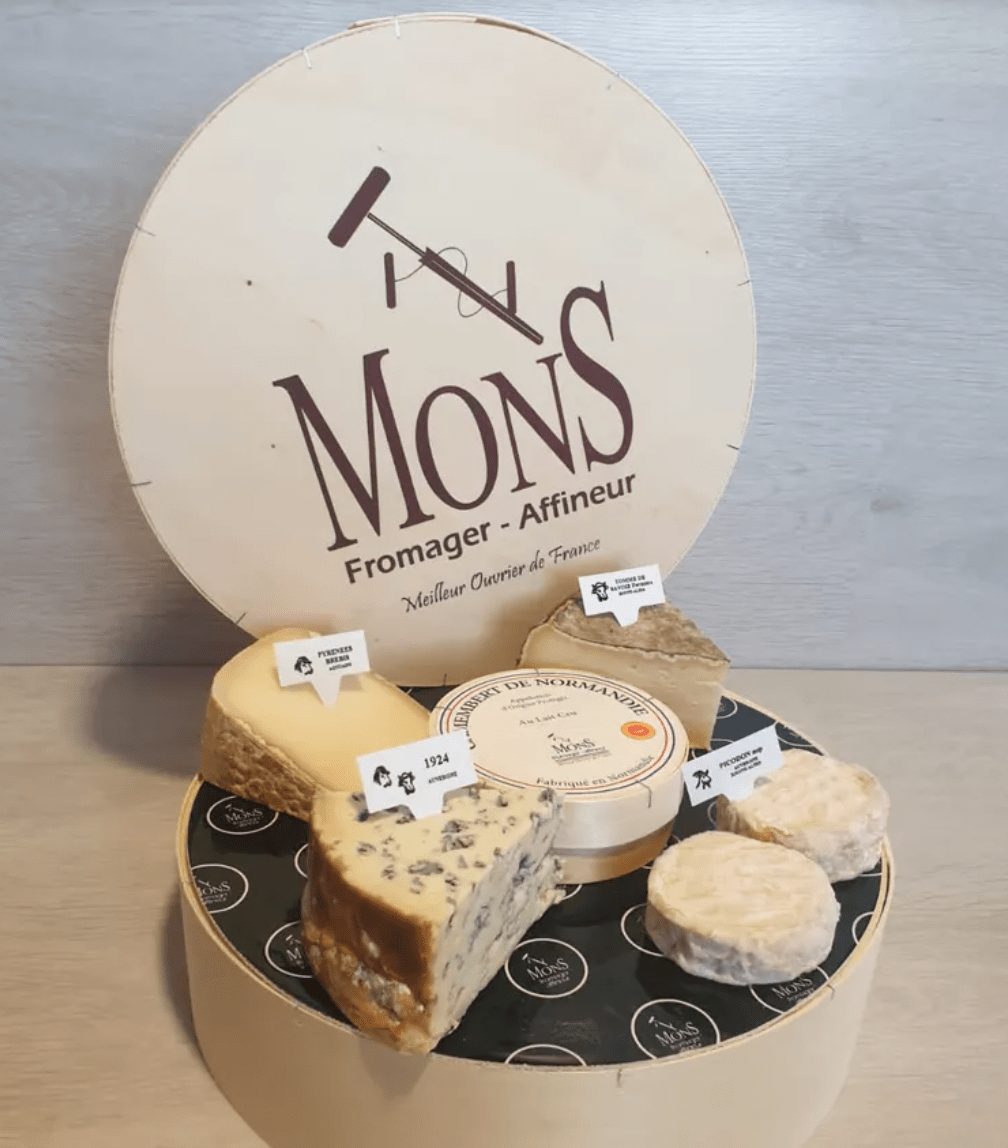 fromages-mons-lyon
