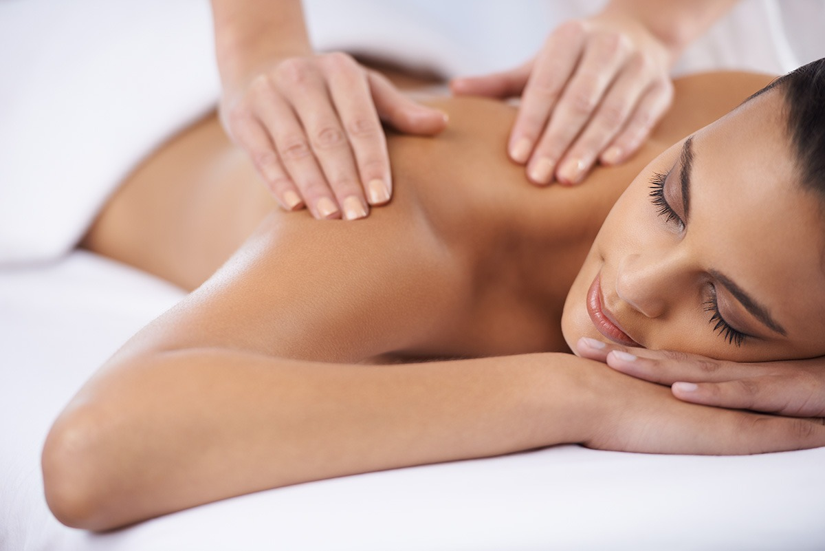 massage presqu'îlelyon