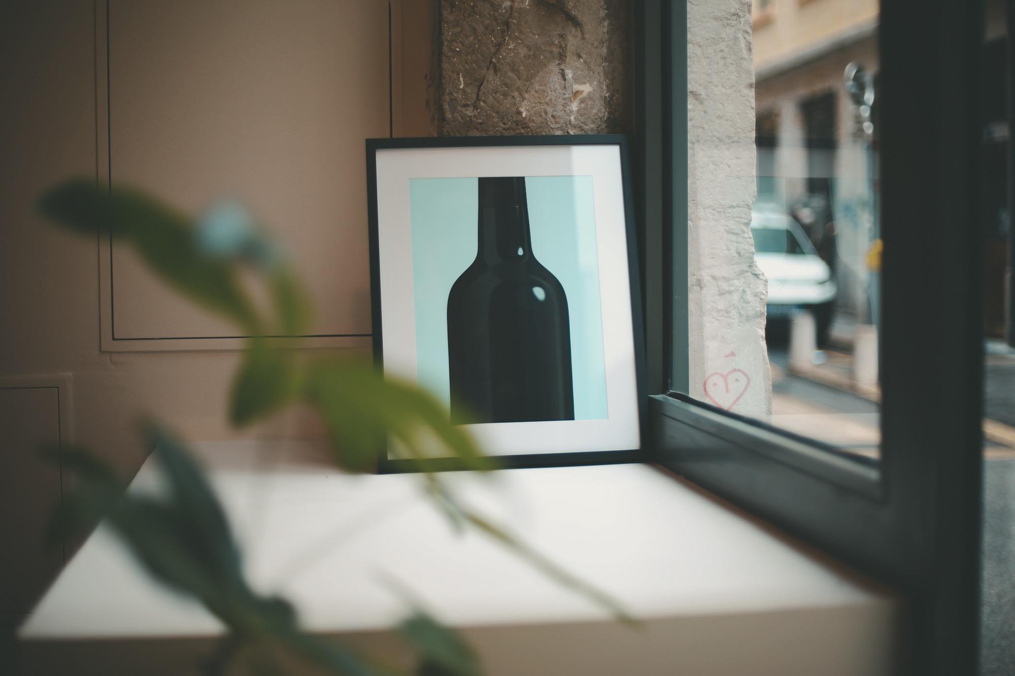 satriale cave à vin lyon 1