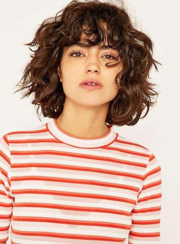coupe cheveux tendance 2021 lyon