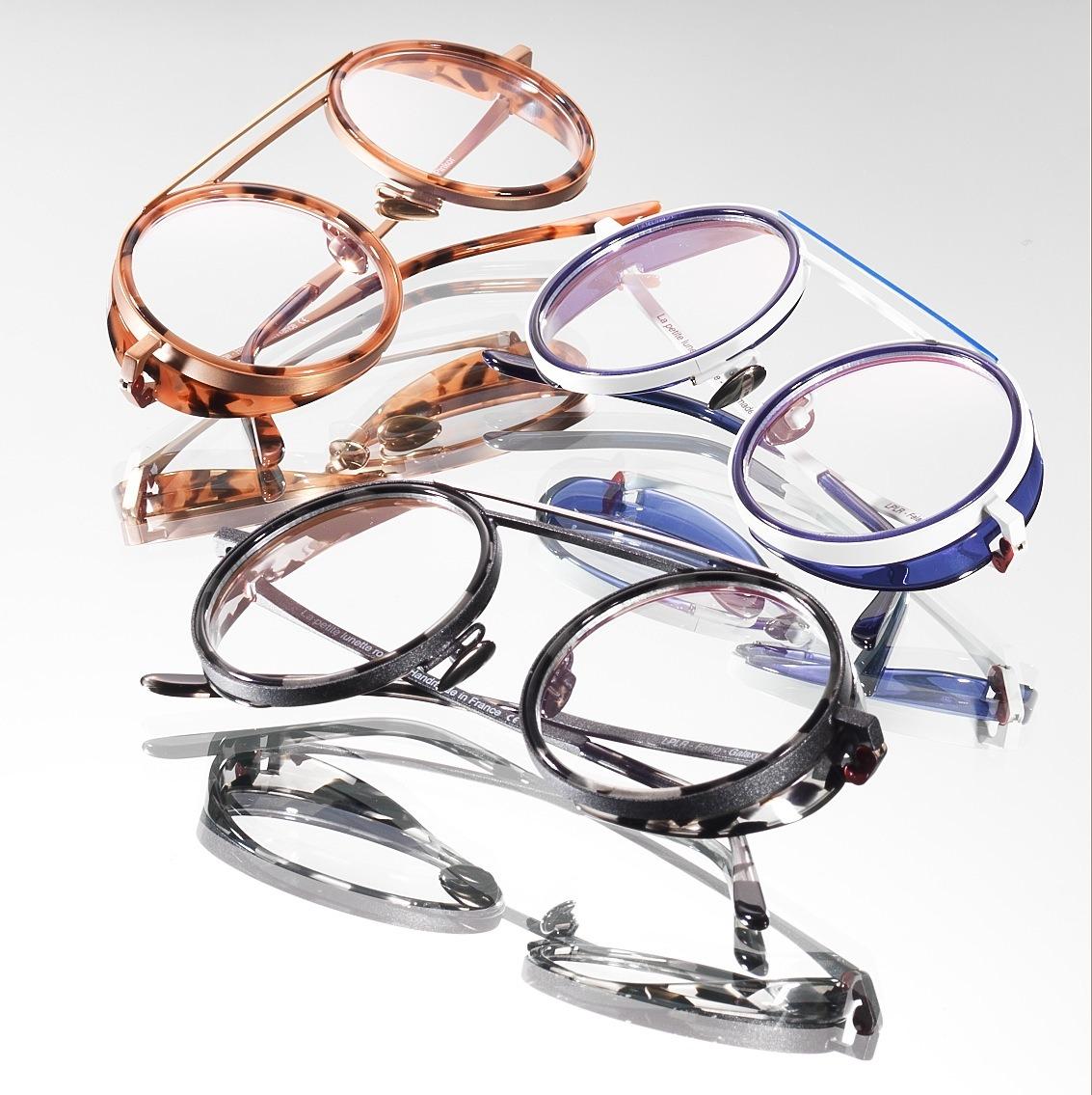 loulou lunettes lyon